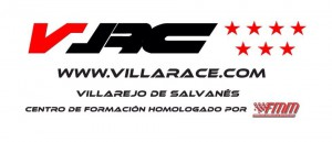 VILLARACE.COM