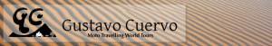 Gustavo Cuervo 2