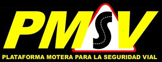 Por la institucionalización del día nacional de la moto
