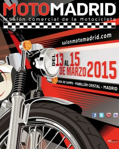cartel-motomadrid-2015