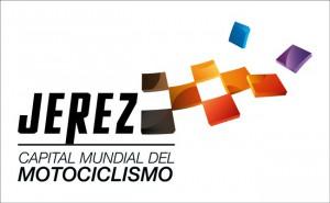 JEREZ CAPITAL MUNDIAL DEL MOTOCICLISMO