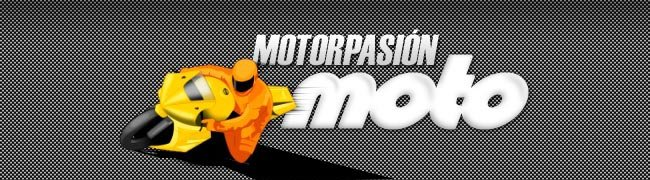 MotorpasionMoto