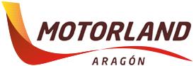 logo-motorland